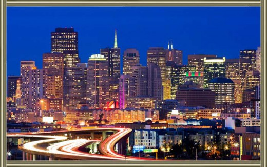 12-usa-san-francisco-kami.jpg