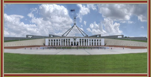 01-ausztral-parlament-canberra-julia.jpg