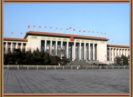 08-kina-parlament-peking-julia.jpg