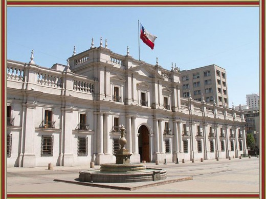 25-chille-santiago-parlament-julia.jpg