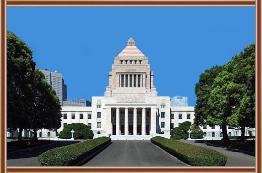 07-japan-parlament-tokio-julia.jpg
